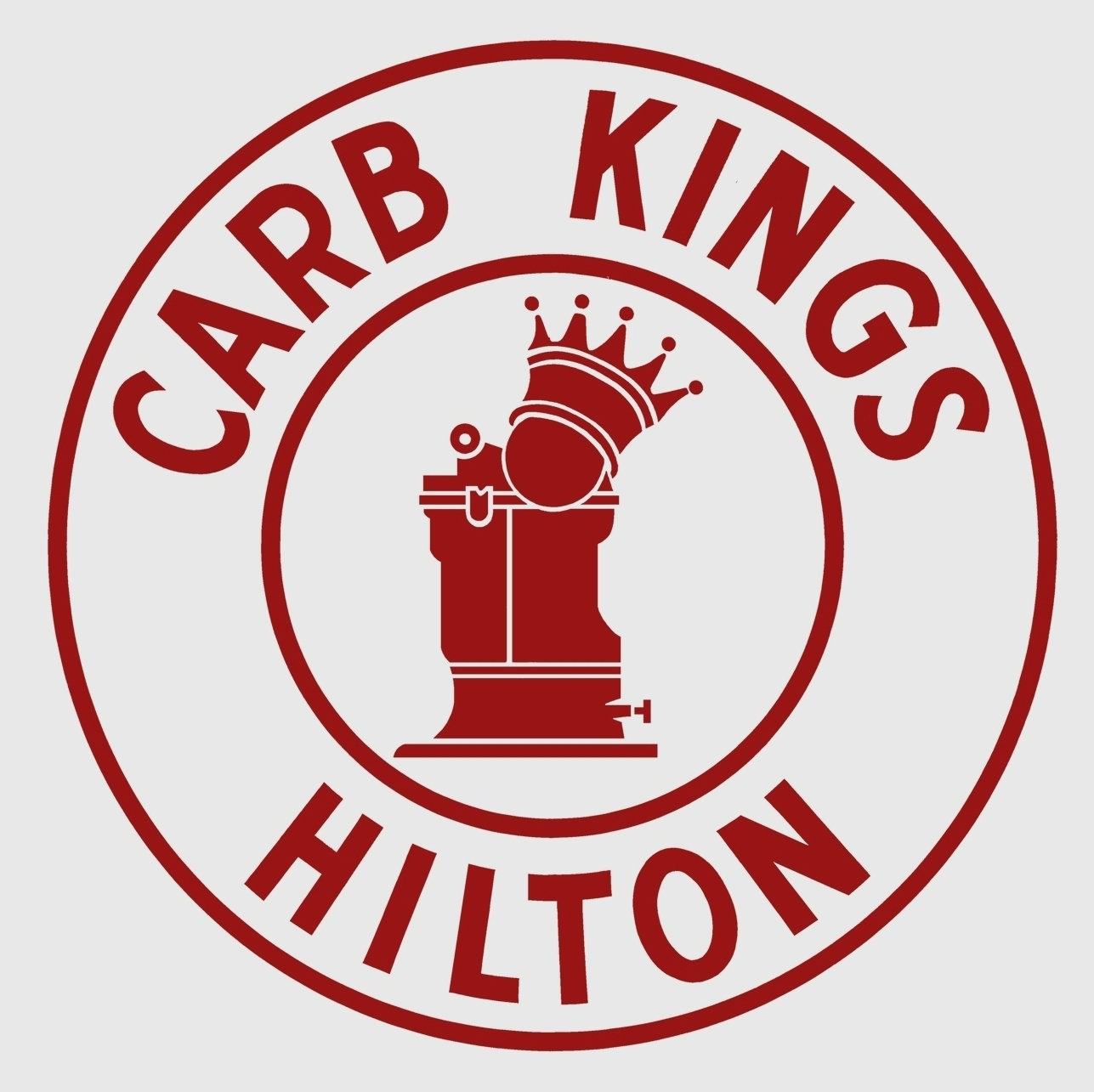 carb kings logo